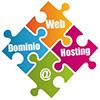 Servicios Web Sinaloa